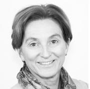 Marit Lambrechts