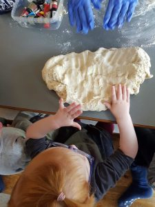lage-play-dough-plastelina