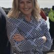 Christine Isabelle Dalland